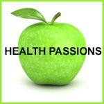image representing the Health Focused community